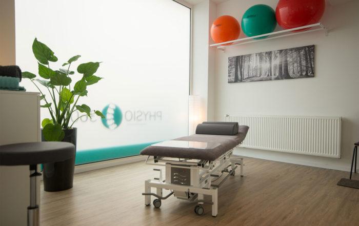 Behandlungsraum-2-Physio-360-Juelich